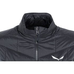 Salewa Fanes TW CLT Jacket Women black out